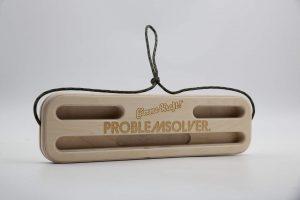 Tabla colgante Problemsolver